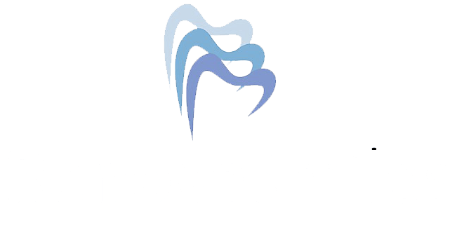 RenovaSmiles Family and Cosmetic Dentistry logo