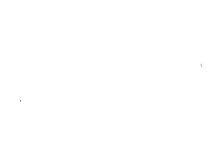 Philips Zoom Professional Teeth Whitening